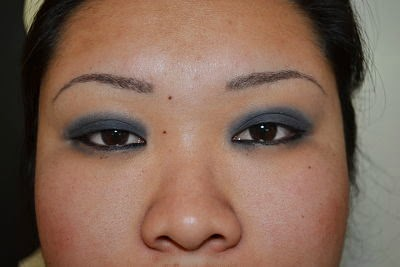 eyebrow-challenge-after.jpg