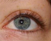 lower-eyeliner.jpg