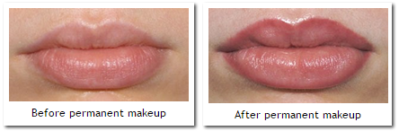 permanent-makeup-lips.png