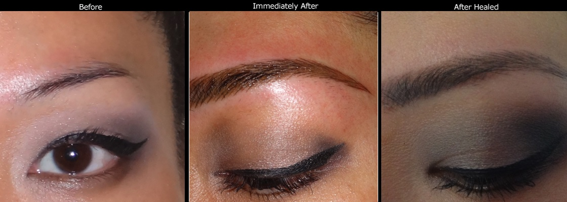 Top-3-Questions-Asked-During-A-Permanent-Makeup-Consultation.jpg