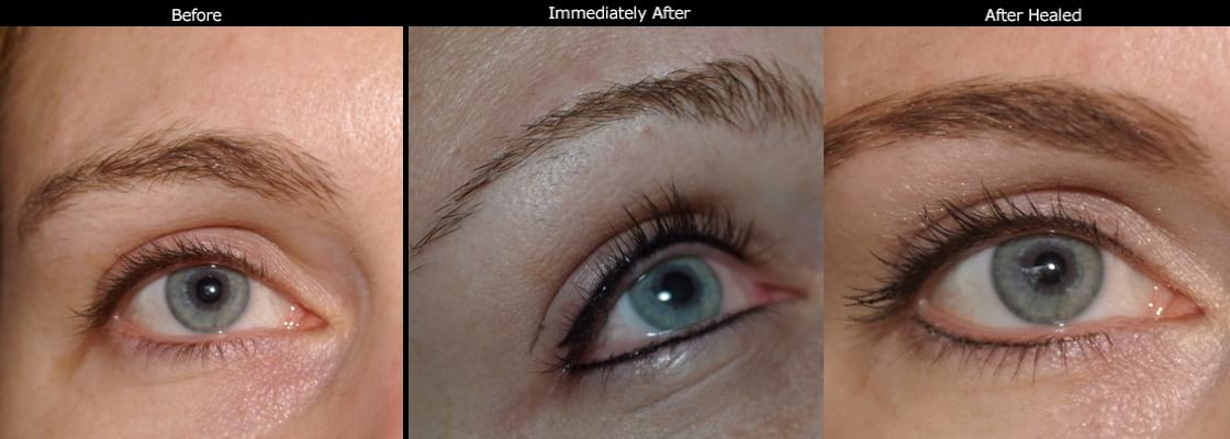 What-is-Permanent-Makeup.jpg