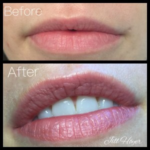lip-blush.jpg