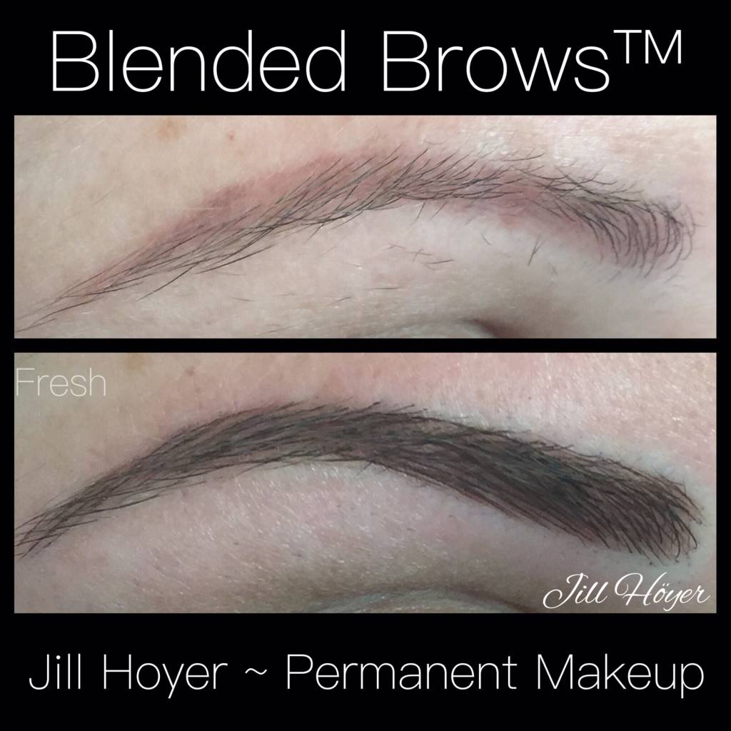 blended-brows-1024x1024.jpg