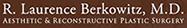 R.-Laurence-Berkowitz-M.D..jpg