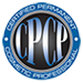 cpcp.png