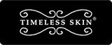 timelessskin_logo.jpg