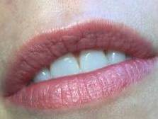 Lips-e1519702547655.jpg