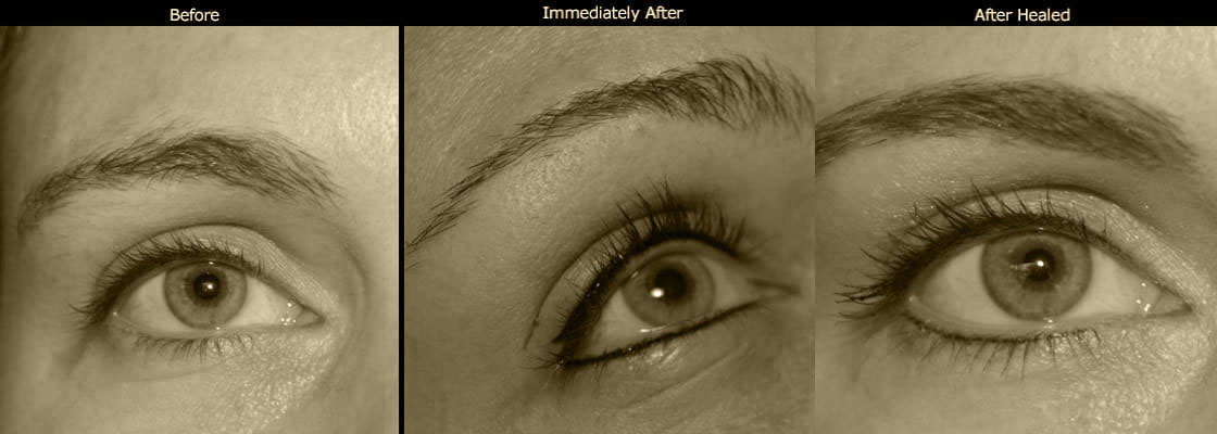 Permanent-Eyeliner.jpg