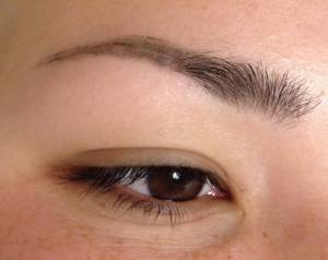 Rachel's Eyebrows Permanent Makeup