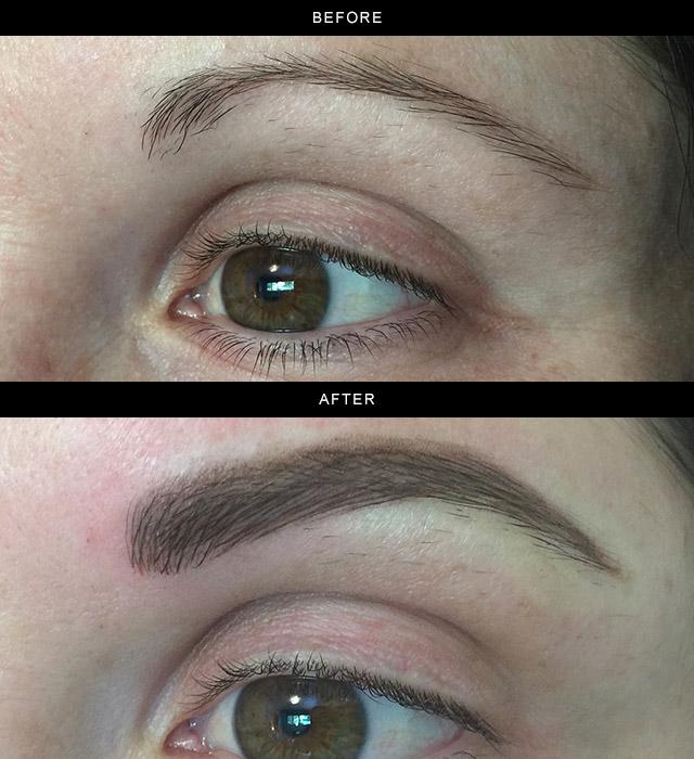 brows-103.jpg