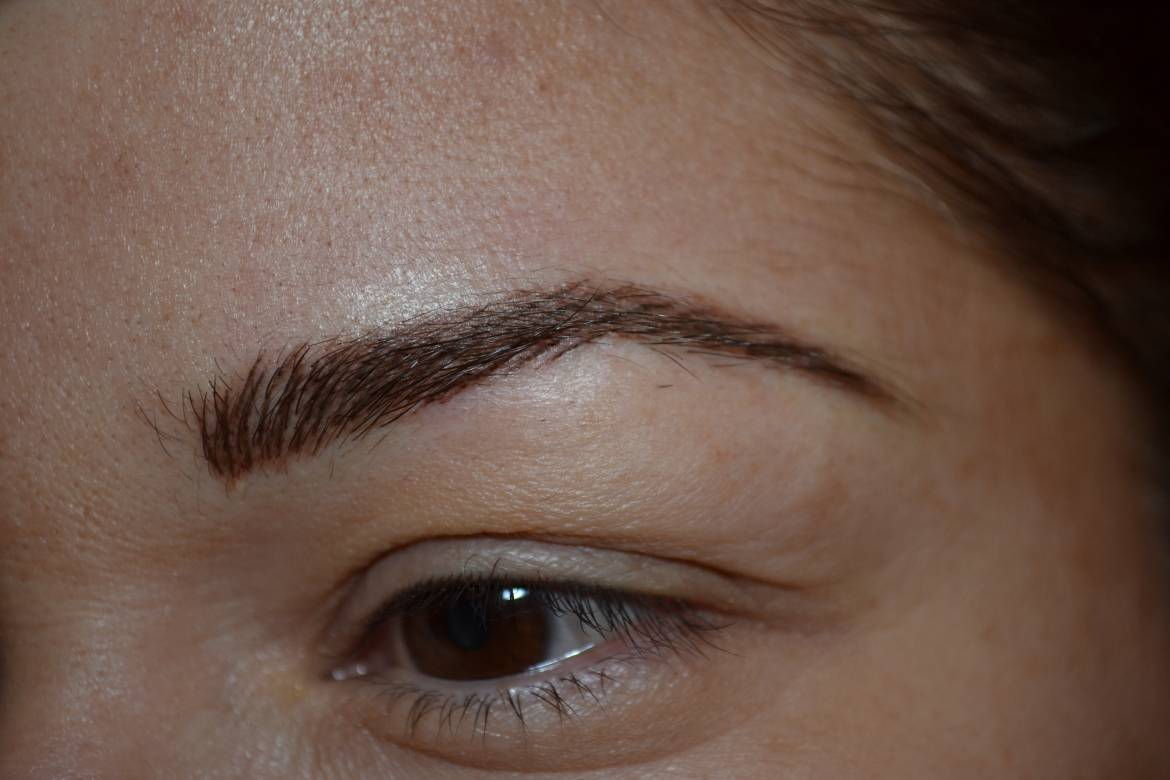 eyebrow-photos.jpg