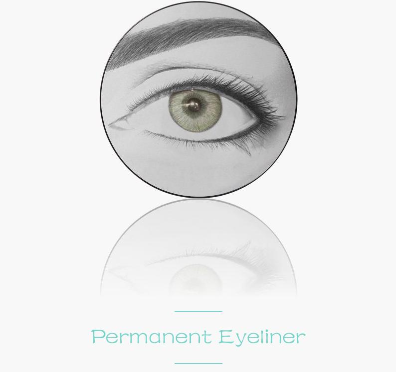 menu-eyeliner.jpg