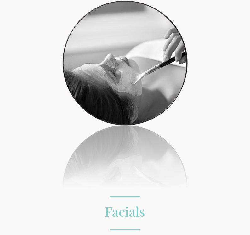 menu-facial.jpg