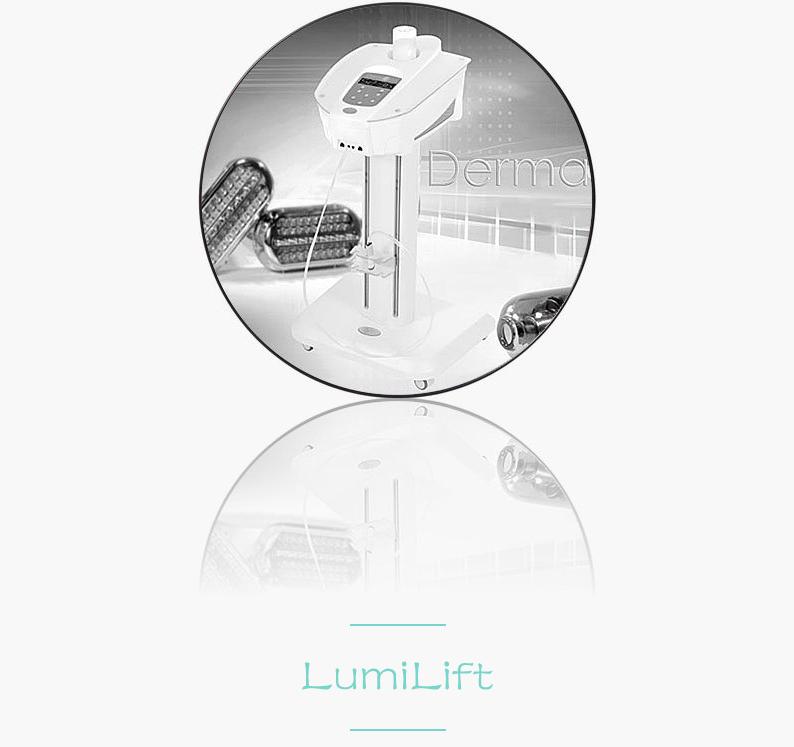 menu-lumilift.jpg