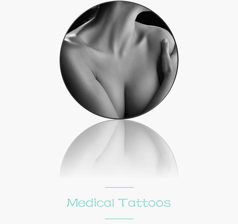 menu-medical.jpg