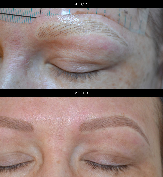 microblading-eyebrows.jpg