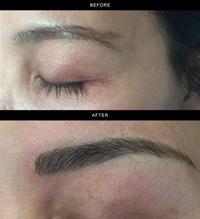 permanent-brows-104.jpg
