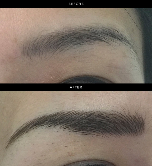 permanent-eyebrows-104.jpg