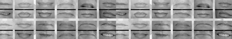 permanent-lips-banner.jpg