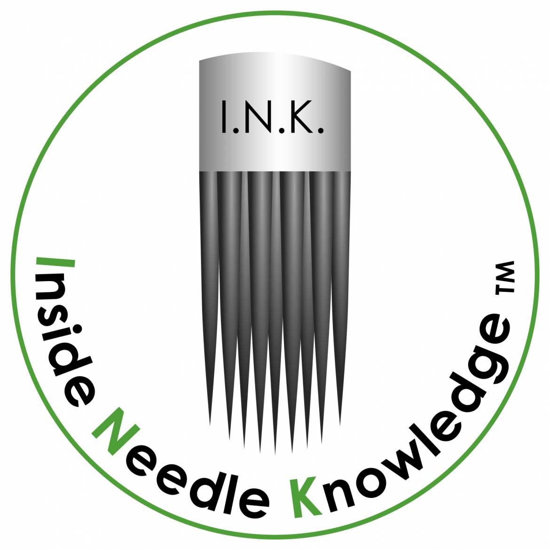 Logo-2-jpeg.jpg