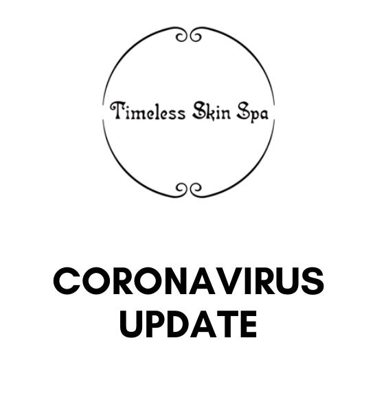Coronavirus-Update-3.png